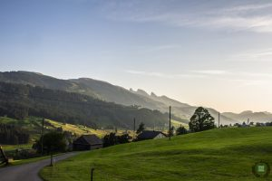Swiss Svizzera mountain montagna