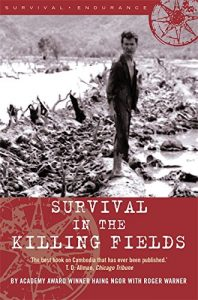 survival in the killing fialds